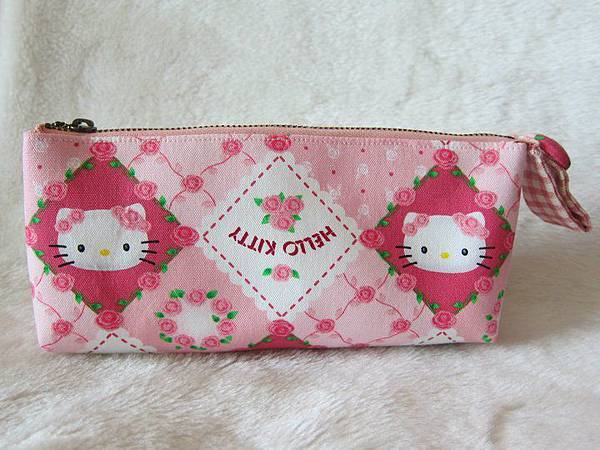 1000110Hello Kitty双層立體筆袋[キティ ペンケース]2.jpg