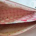 1000110Hello Kitty双層立體筆袋[キティ ペンケース]4.jpg