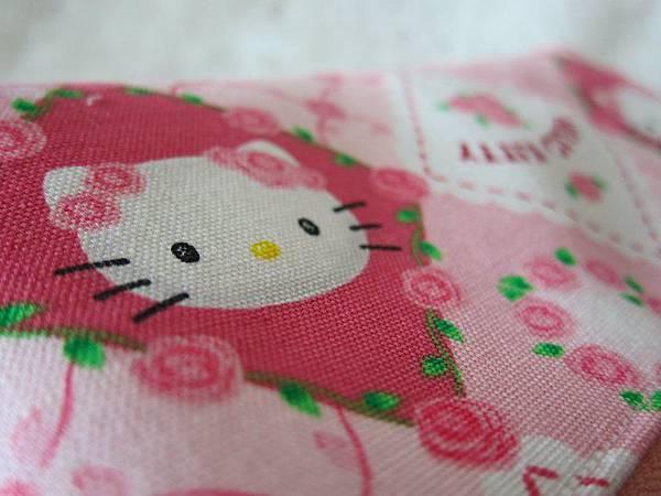 1000110Hello Kitty双層立體筆袋[キティ ペンケース]6.jpg