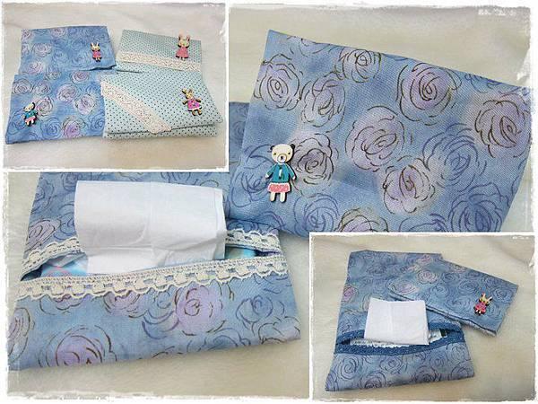 1000125棉棉面紙包~加分版3.jpg