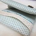 1000125棉棉面紙包~加分版4.jpg