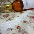 1000203玫瑰花佐蕾絲防水桌布4.jpg