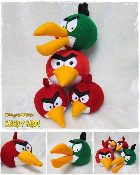 1000421ANGRY BIRDS.憤怒鳥(不織布).jpg