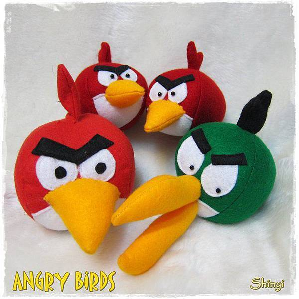 1000421ANGRY BIRDS.憤怒鳥(不織布)2.jpg