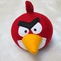 1000421ANGRY BIRDS.憤怒鳥(不織布)3.jpg
