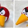 1000421ANGRY BIRDS.憤怒鳥(不織布)6.jpg