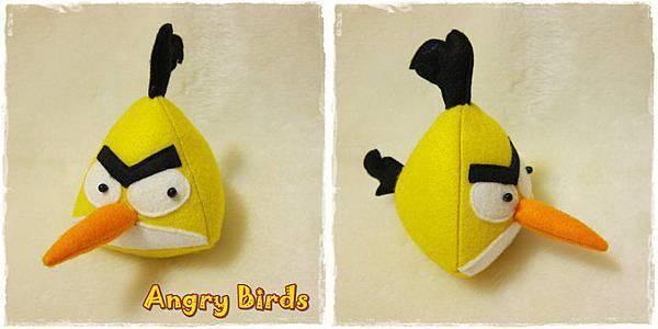 1000421ANGRY BIRDS.憤怒鳥(不織布)7.jpg