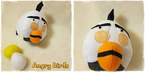 1000421ANGRY BIRDS.憤怒鳥(不織布)9.jpg