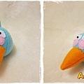 1000421ANGRY BIRDS.憤怒鳥(不織布)10.jpg