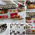 1000612小零錢包-甜點王國[小さいな財布].jpg