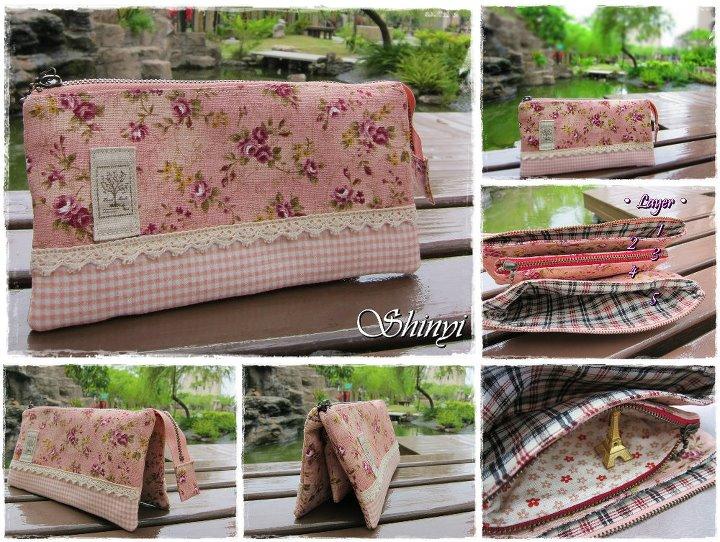 1000831五層收納包- 粉紅古典玫瑰花.jpg