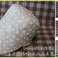 990729夏日遮陽帽-大水玉卡其.jpg