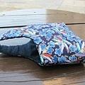 991101藍櫻和風組4-單環包