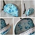 1000626半圓形化妝包-冰藍玫瑰.jpg