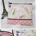 1000513_收納包6-粉紅法國兔[日本布]