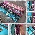 wedding_1000628_拉鏈筷袋[餐具袋][箸袋]-和風櫻花.jpg