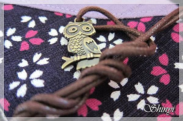 wedding_1000903_三摺式vs拉鏈式筷袋-二色小櫻花[箸袋]3.jpg