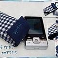 990720手機袋- se T715.jpg