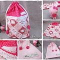 1000825雙面束口袋-玫瑰kitty_a.jpg
