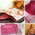 991210Hello Kitty單環包[子供お買い物バッグ].jpg