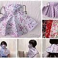 1001001繞頸防曬立體口罩_紫櫻花a.jpg