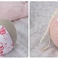 1001024嬰兒滿月禮-粉紅兔寶寶2a_cover_安撫玩具球a.jpg