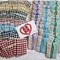 1001126冠華婚物_面紙包(蕾絲格紋70芭蕾絲70)a.JPG