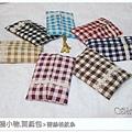 婚禮小物面紙包_蕾絲格紋系a.JPG