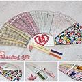 1010107婚物筷袋20組a.jpg