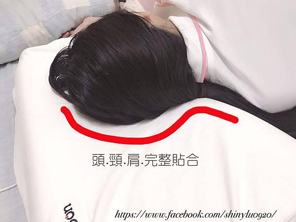 跑動podoon好好睡覺 智能調整紓壓枕_09.jpg