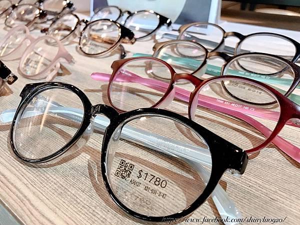 圈圈眼鏡-花博店_16.jpg