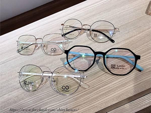 圈圈眼鏡-花博店_20.jpg