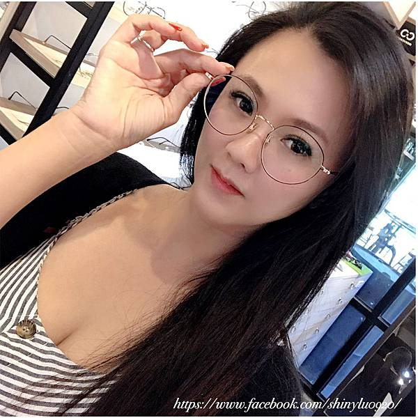 圈圈眼鏡-花博店_33.jpg
