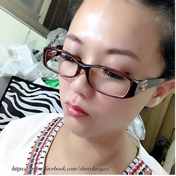 圈圈眼鏡-花博店_011.jpg