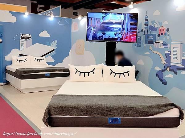 媲美外太空無重力睡眠-泰國Lunio-暢銷床墊品牌-樂誼臥名床-hybrid乳膠床墊_09.jpg