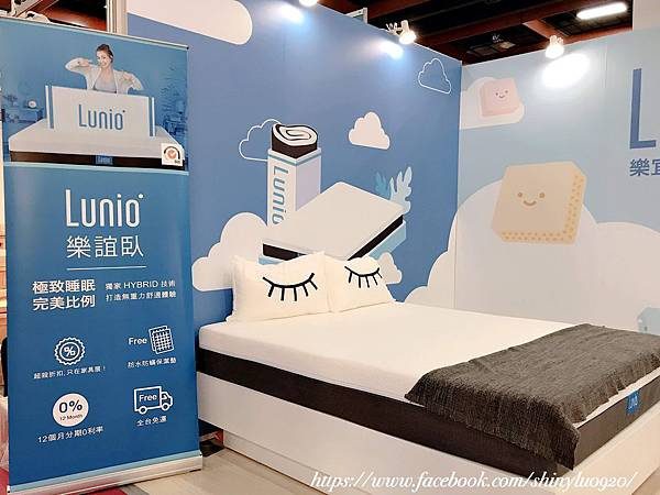 媲美外太空無重力睡眠-泰國Lunio-暢銷床墊品牌-樂誼臥名床-hybrid乳膠床墊_11.jpg