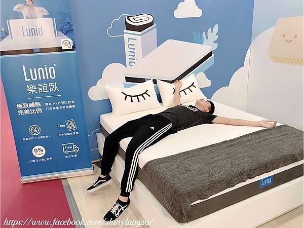 媲美外太空無重力睡眠-泰國Lunio-暢銷床墊品牌-樂誼臥名床-hybrid乳膠床墊_13.jpg