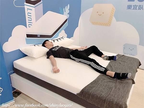 媲美外太空無重力睡眠-泰國Lunio-暢銷床墊品牌-樂誼臥名床-hybrid乳膠床墊_14.jpg