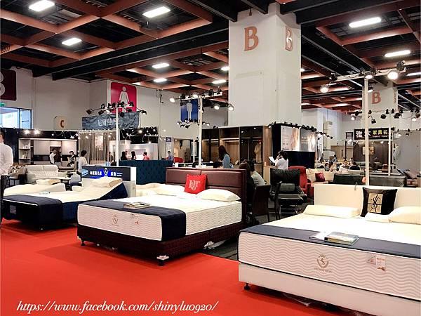 媲美外太空無重力睡眠-泰國Lunio-暢銷床墊品牌-樂誼臥名床-hybrid乳膠床墊_08.jpg
