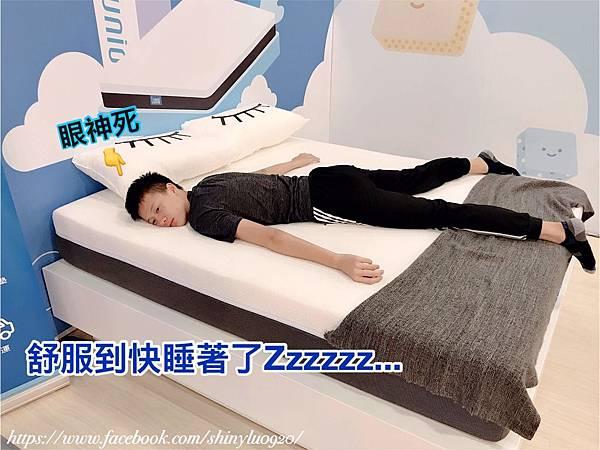 媲美外太空無重力睡眠-泰國Lunio-暢銷床墊品牌-樂誼臥名床-hybrid乳膠床墊_15-1.jpg