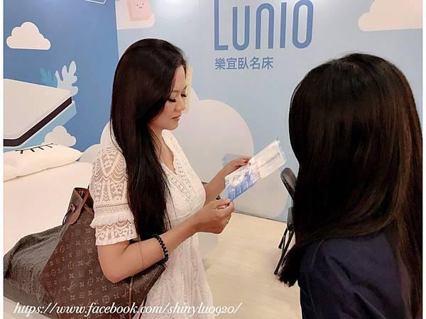 媲美外太空無重力睡眠-泰國Lunio-暢銷床墊品牌-樂誼臥名床-hybrid乳膠床墊_20.jpg