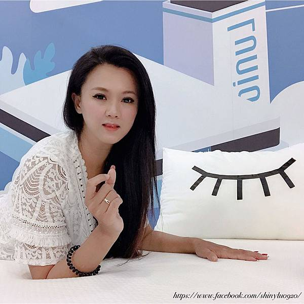 媲美外太空無重力睡眠-泰國Lunio-暢銷床墊品牌-樂誼臥名床-hybrid乳膠床墊_25.jpg