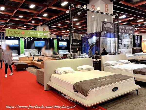 媲美外太空無重力睡眠-泰國Lunio-暢銷床墊品牌-樂誼臥名床-hybrid乳膠床墊_07.jpg