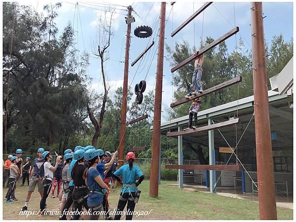 TYAC-桃園青年體驗學習園區-高低空體驗設施_11.jpg