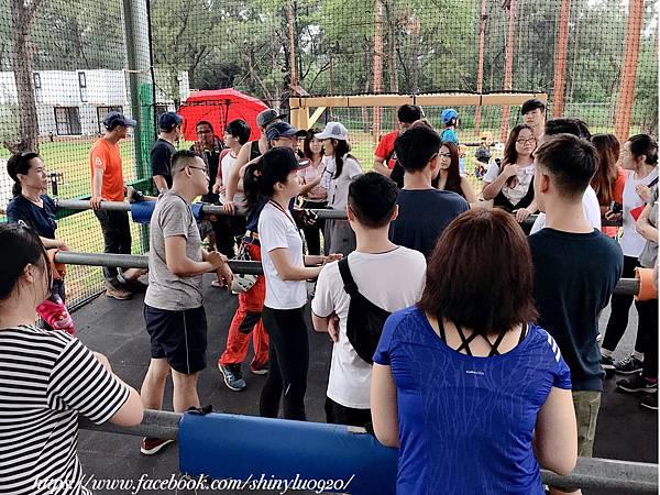 TYAC-桃園青年體驗學習園區-高低空體驗設施_10.jpg