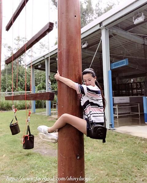 TYAC-桃園青年體驗學習園區-高低空體驗設施_01.jpg