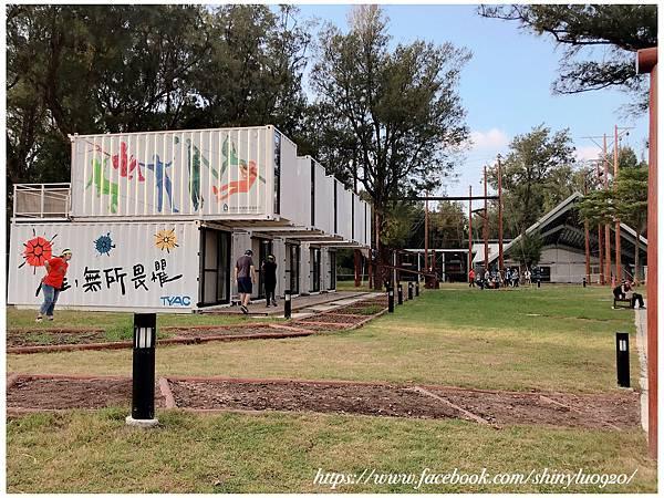 TYAC-桃園青年體驗學習園區-高低空體驗設施_03.jpg