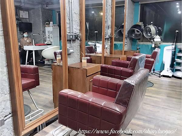 Ares hair salon新北中和護髮_07-1.jpg