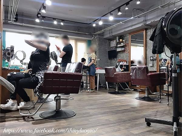 Ares hair salon新北中和護髮_08.jpg