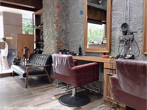 Ares hair salon新北中和護髮_06-1.jpg
